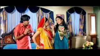 getlinkyoutube.com-Devra Par Manva Dole [Full Song] Bhaiya Ke Saali Odhniyawali