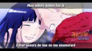 getlinkyoutube.com-Cancion De Naruto Y Hinata Nueva pelicula
