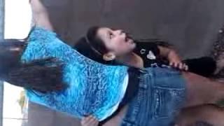 getlinkyoutube.com-Strongest 8 year old