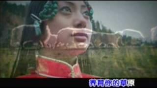 getlinkyoutube.com-卓玛 / 亚东 Yadong  song Dolma-Tibetan Chinese song