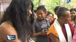 getlinkyoutube.com-Prime Story-Shanti Ki Aatanka