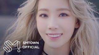 getlinkyoutube.com-TAEYEON 태연_ I (feat. Verbal Jint)_Music Video