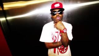Lil Ronnie - TI