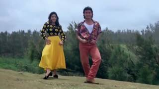 Jara - jara pass woh aane lage romantic hit song