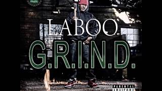 Laboo - What It Is? - Audio (Explicit)