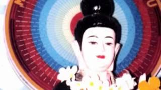 getlinkyoutube.com-Địa Mẫu Chơn Kinh 01