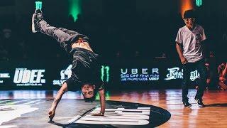 getlinkyoutube.com-Hong 10 vs Shigekix // .stance x udeftour.org // Silverback Open 2015