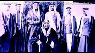 getlinkyoutube.com-حنا الدواسر