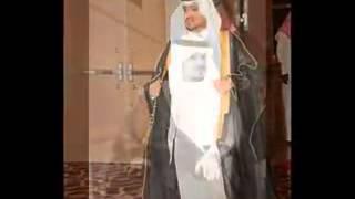 getlinkyoutube.com-ليلي البارح - مرزوق الثبيتي