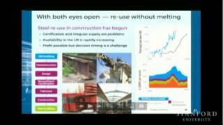 getlinkyoutube.com-Sustainable Materials: With Both Eyes Open