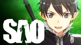 getlinkyoutube.com-Sword Art Online Re: Hollow Fragment PS4 English Gameplay Review