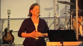 getlinkyoutube.com-VNLC2013  Thursday 1900 - Eleanor Mumford, The Holy Spirit