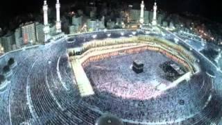 getlinkyoutube.com-ايات تقشعر لها الابدان بصوت الشيخ خالد الجليل.
