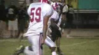 getlinkyoutube.com-best running back in california... Germi Morrison