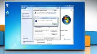 getlinkyoutube.com-[Fixed] Windows® 7 Update Error 80070003