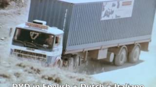 getlinkyoutube.com-Express Karachi - from Holland to Pakistan in 1975