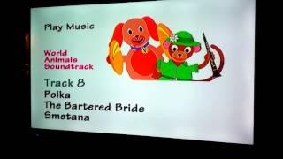getlinkyoutube.com-Baby dolittle world animals soundtrack part 2
