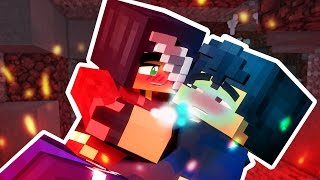 Saying Goodbye | MyStreet: Emerald Secret [Ep.9] | Minecraft Roleplay