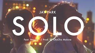 getlinkyoutube.com-박재범 Jay Park - Solo (Feat. Hoody) Official Music Video