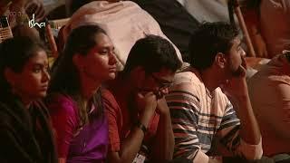 MahaShivRatri 2018 - Part 4 (Sadhguru Discourse)