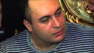 getlinkyoutube.com-Эдо Барнаульский & Норадузци Алик день рождения