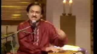 Awargi Ghulam Ali width=