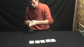 getlinkyoutube.com-Ricky Jay Card Manipulation
