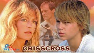 getlinkyoutube.com-CrissCross (1992) Trailer