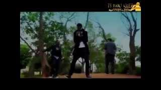 Dj Manu Killer - Best of X Maleya (Douceur)