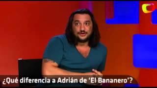 getlinkyoutube.com-El Bananero en entrevista exclusiva con Terra - Perú