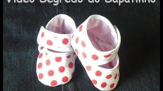 getlinkyoutube.com-segredo do sapatinho estilo boneca2