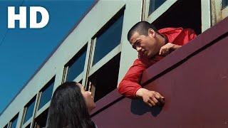 getlinkyoutube.com-바보들의 행진 The March of Fools (1975)