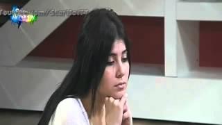 getlinkyoutube.com-أغنية جميلة من اداء محمد عباس بحضور حنان ايهاب سهيلة ورافاييل