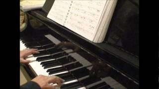 getlinkyoutube.com-The Day He Wore My Crown (Piano Accompaniment)