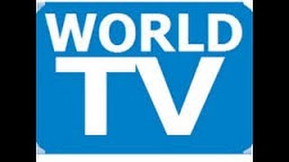 getlinkyoutube.com-KODI: SENYOR IPTV SIMPLCLIENT 2500++channel+indonesia+malaysia+dlln