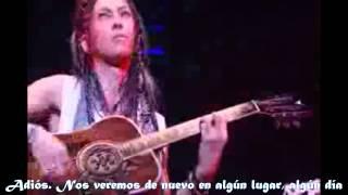 getlinkyoutube.com-VIVID Natsubana sub español [Live Nippon Budokan 2012]