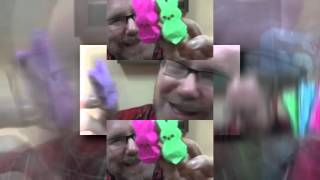 getlinkyoutube.com-(YTPMV) Peeps Scan