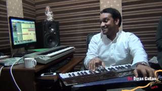 getlinkyoutube.com-Master Saleem best mehfil
