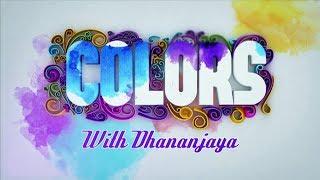 getlinkyoutube.com-Colors with Dhananjaya EP 23 | 09th July 2016 | Wimal Kumara De Costa