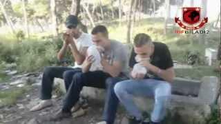 Fokaha 2012 - Bnider - comedia maroc nokat maghribia