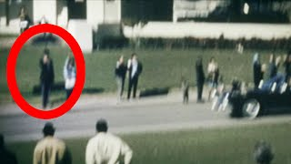 getlinkyoutube.com-5 Most Mysterious People Of All Time