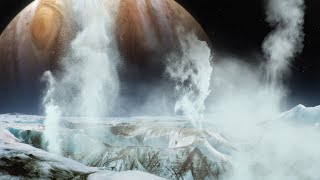 getlinkyoutube.com-Hubble Directly Images Possible Plumes on Europa