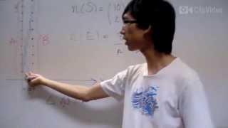 getlinkyoutube.com-[clipvidva] Probabilty ความน่าจะเป็น Part12/12