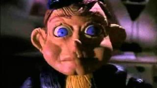 getlinkyoutube.com-Chucky vs. Pinocchio IV Teaser Trailer 2012