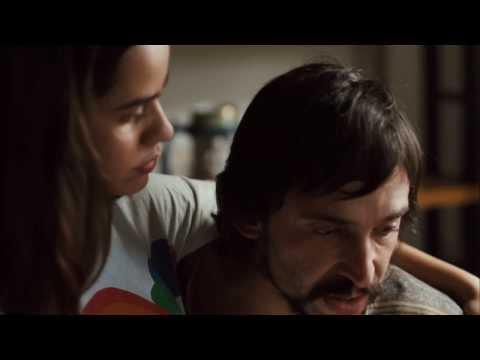 Serra Pelada  - Trailer Oficial