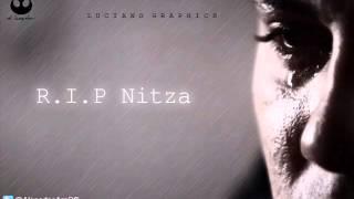 getlinkyoutube.com-R.I.P Nitza - Pacho y Cirilo Ft Kendo Kaponi
