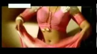 getlinkyoutube.com-Meena Saree Droping Knshare.com
