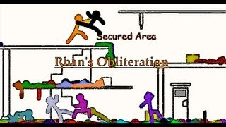 getlinkyoutube.com-Rhan's Obliteration
