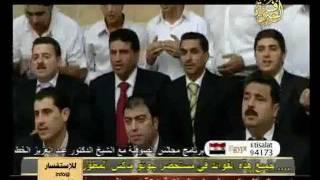 اناشيد اكثر من رائعة بصوت كبار منشدي حلب الشهباء