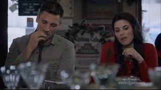 getlinkyoutube.com-Debbie Macomber's Dashing Through the Snow 2015 HD Full Movie